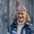 Profile image of Pam Boysen