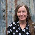 Profile image of Pam Kealey