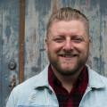 Profile image of Ryan Clair